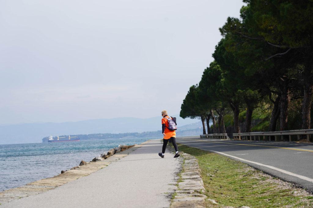 bilka maraton 2019-1