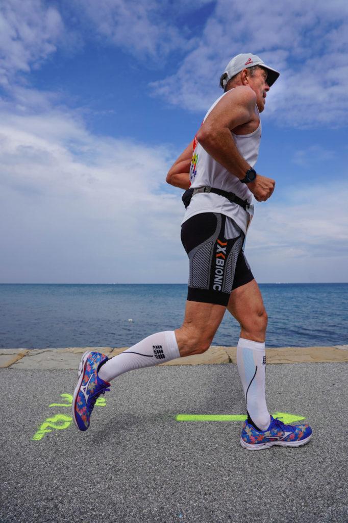 bilka maraton 2019-100