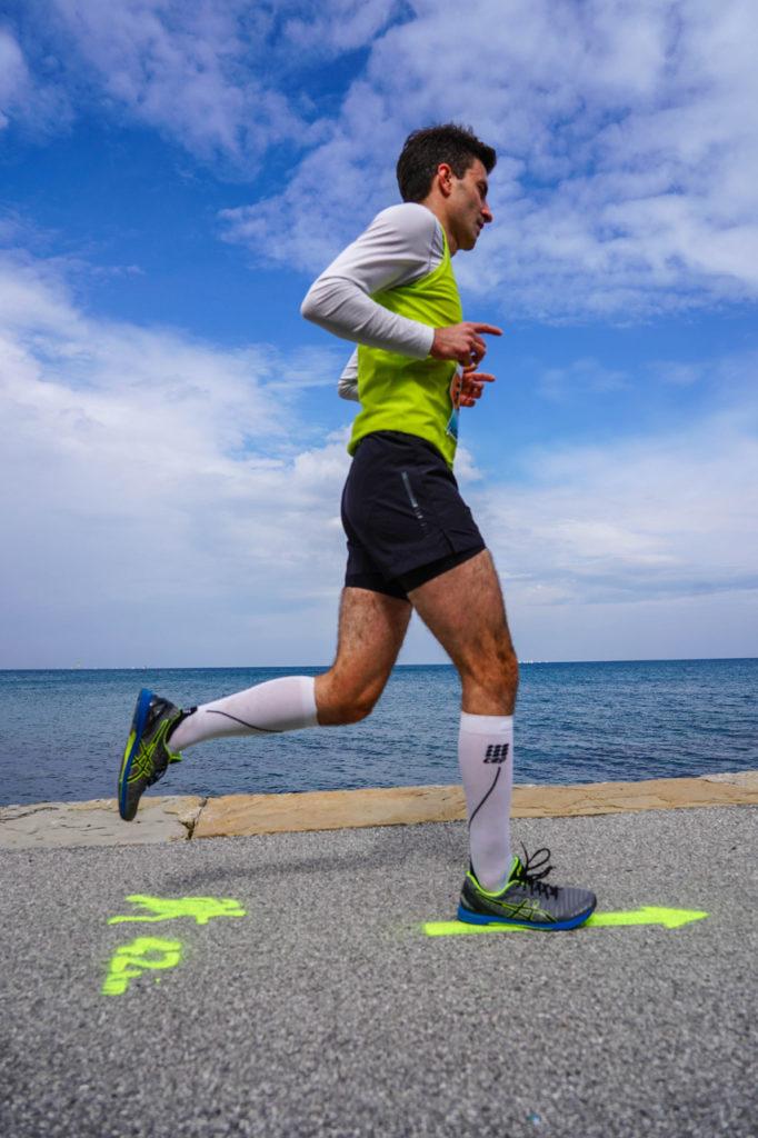 bilka maraton 2019-101