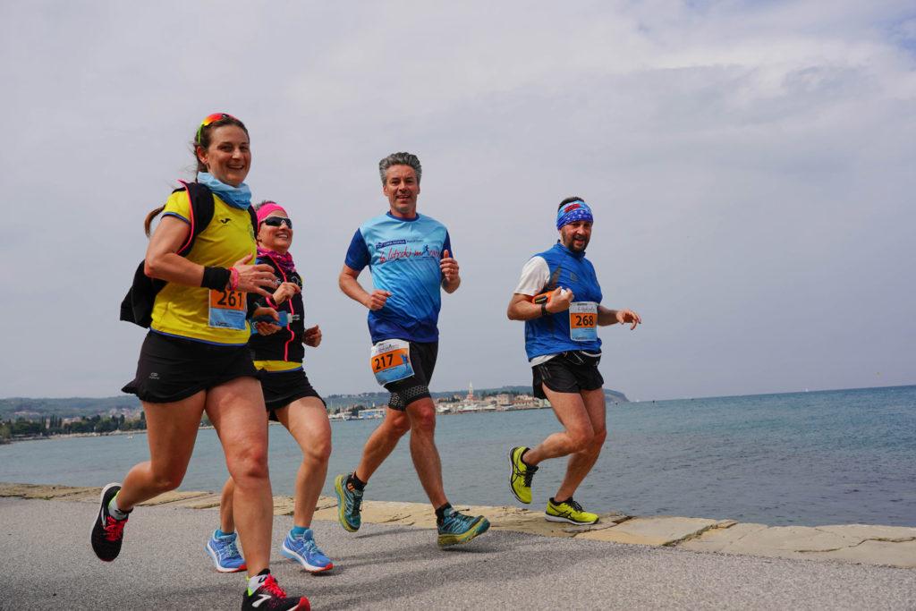 bilka maraton 2019-107