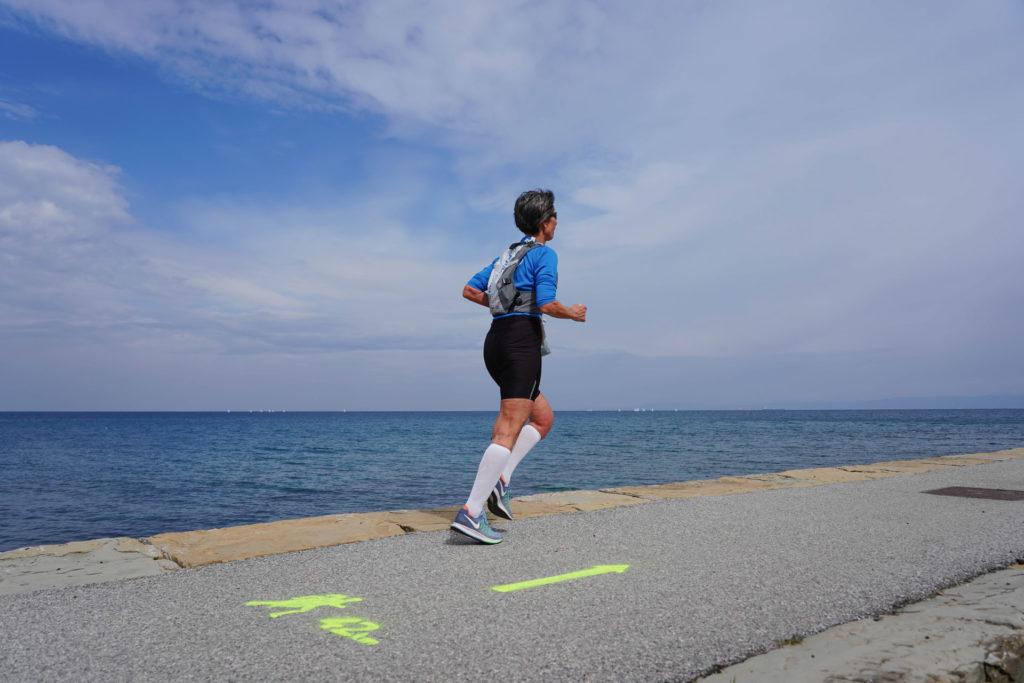 bilka maraton 2019-108