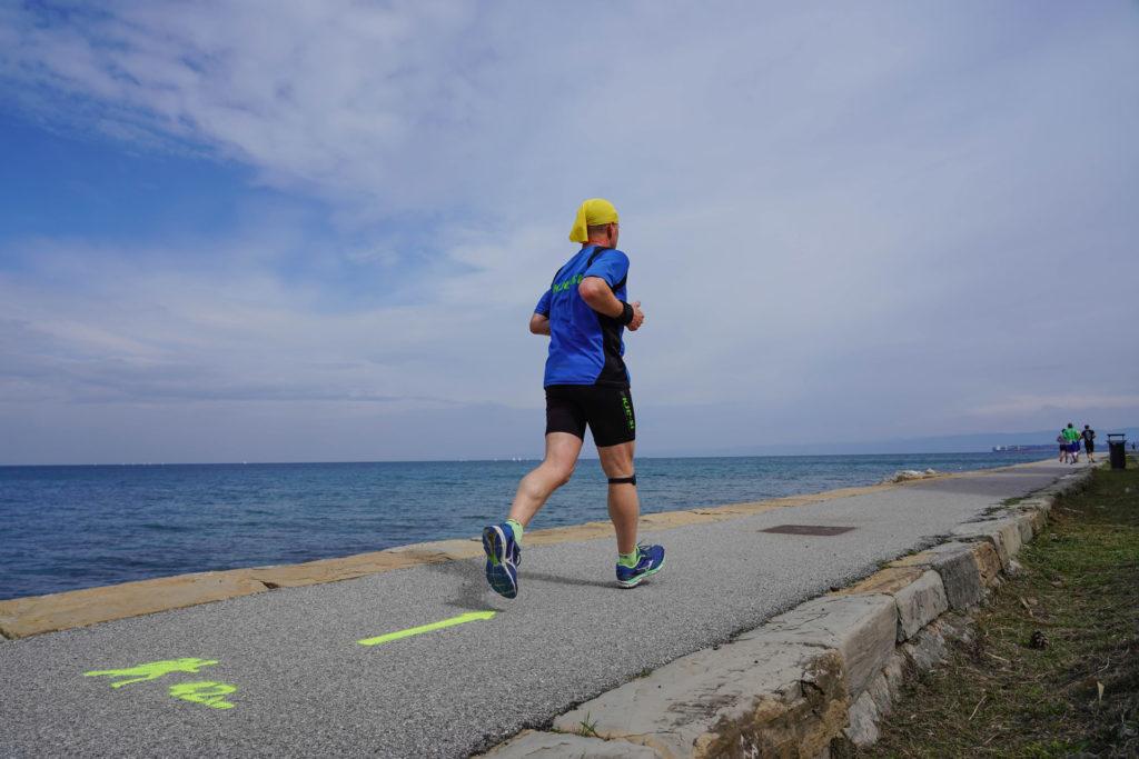 bilka maraton 2019-111