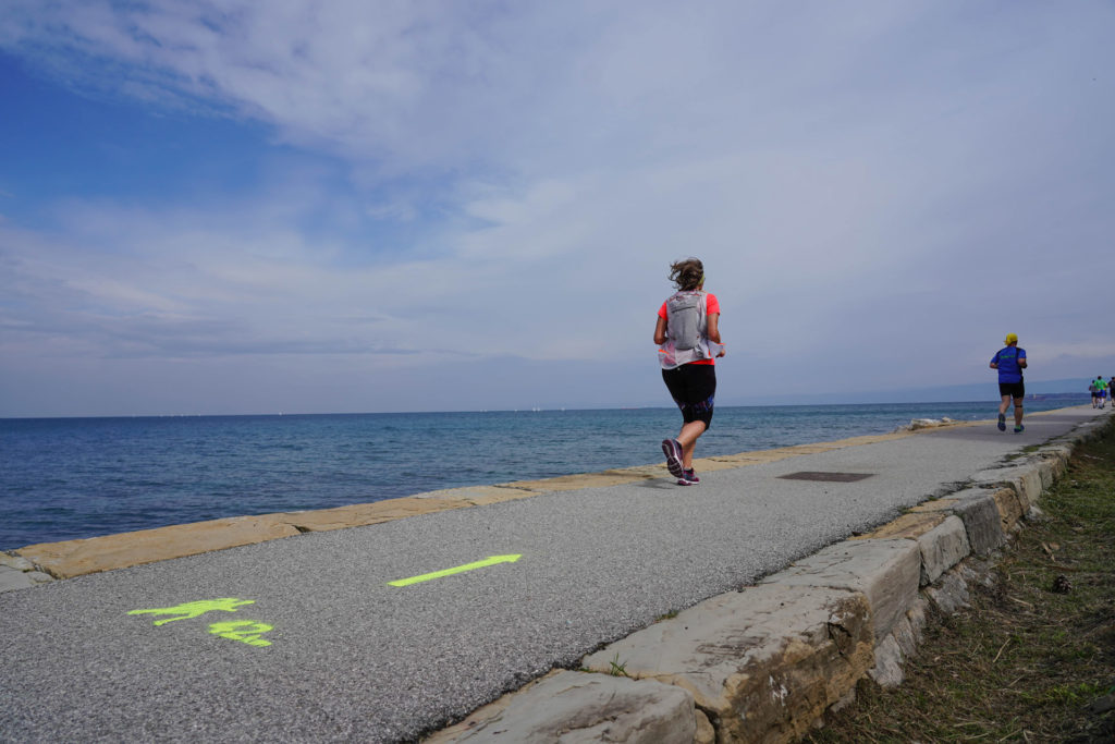 bilka maraton 2019-112