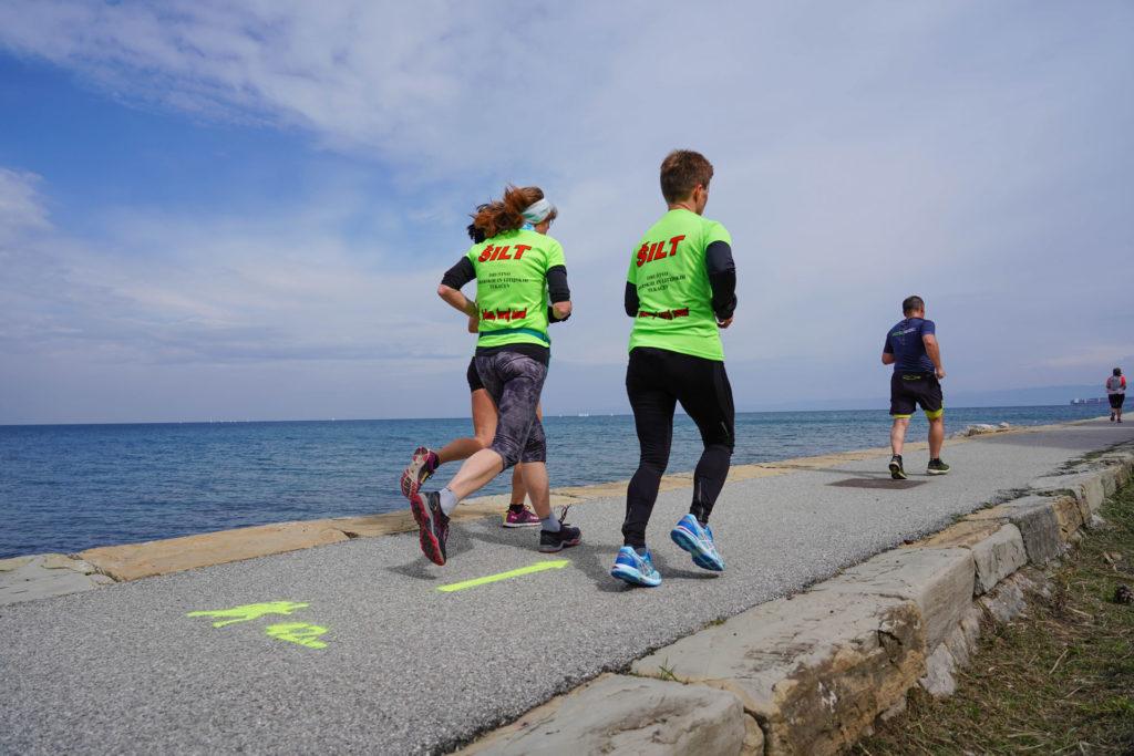 bilka maraton 2019-113