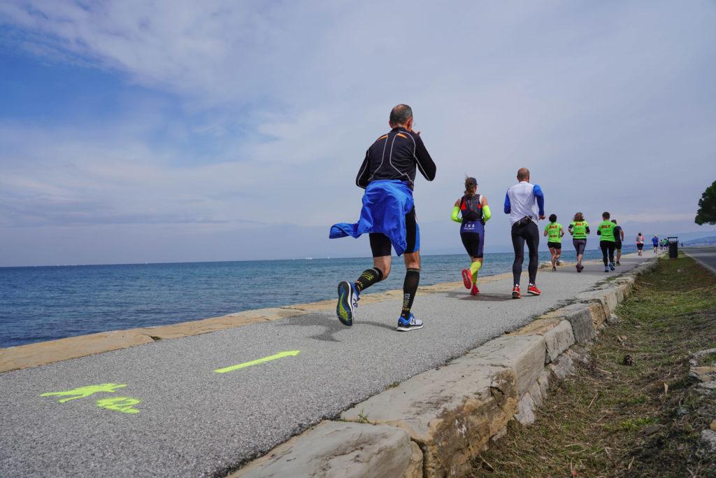 bilka maraton 2019-115