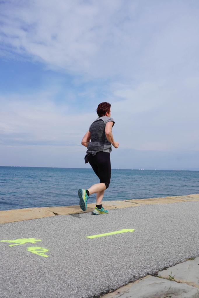 bilka maraton 2019-116