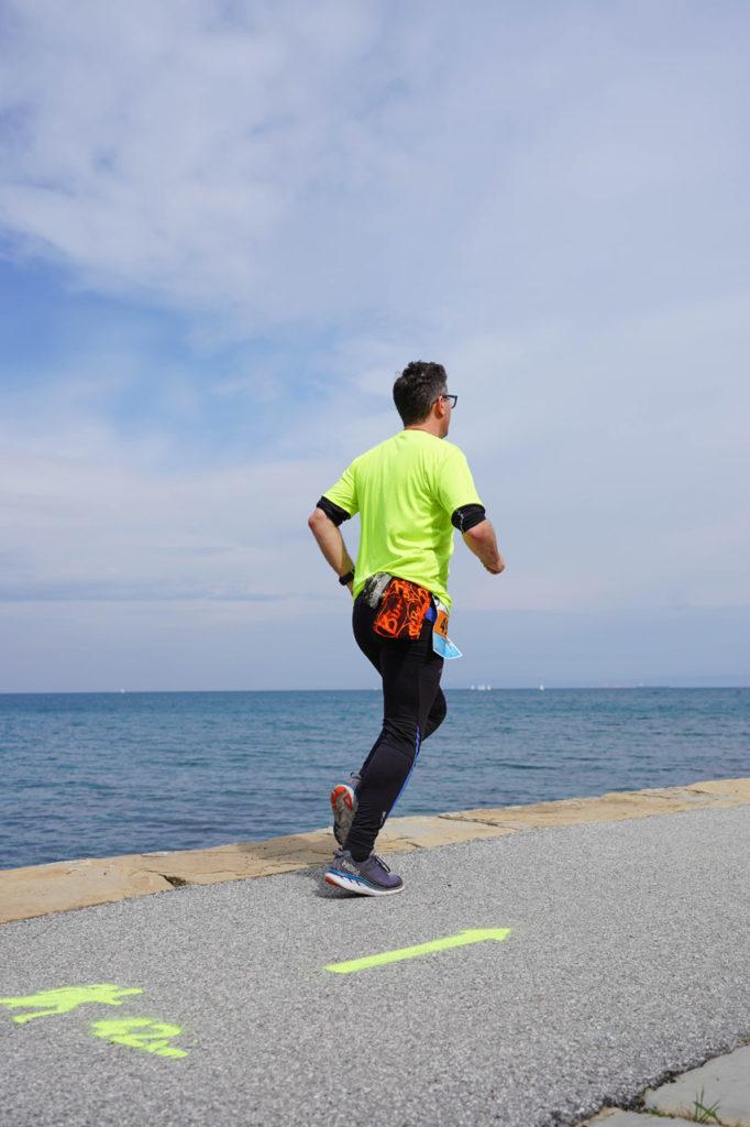 bilka maraton 2019-117