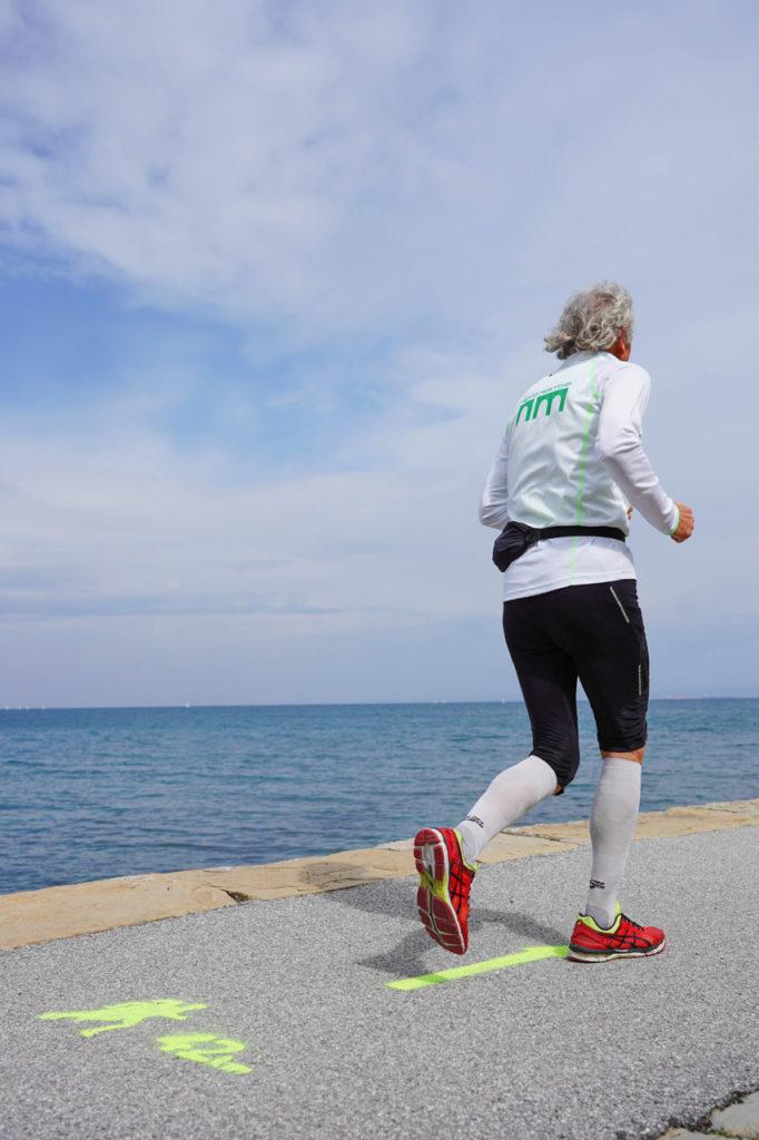 bilka maraton 2019-118