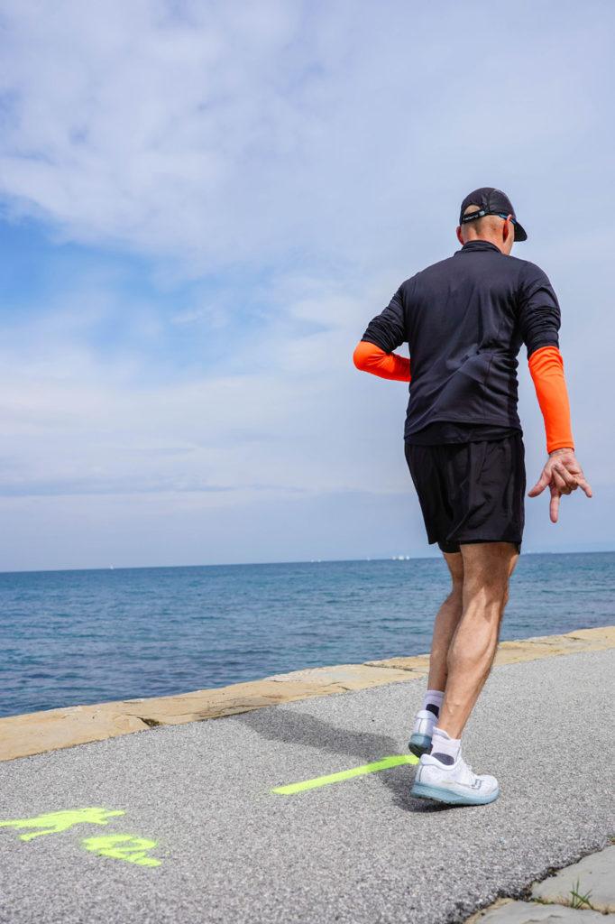 bilka maraton 2019-119