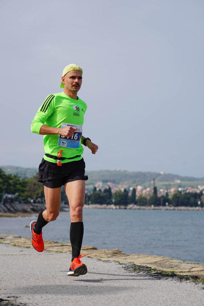 bilka maraton 2019-12