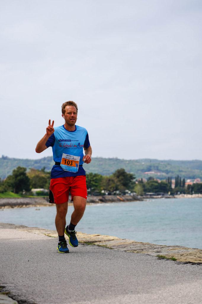 bilka maraton 2019-120