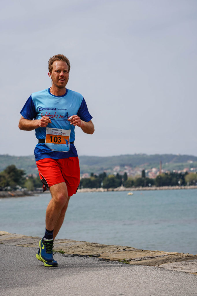 bilka maraton 2019-121