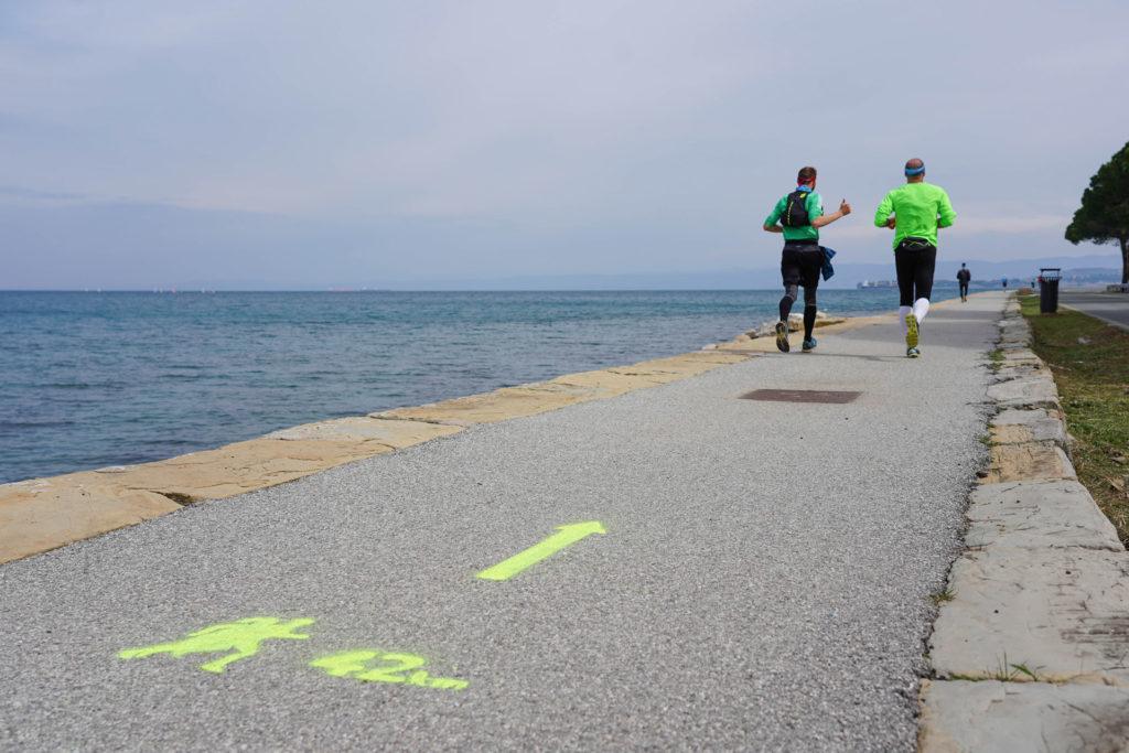 bilka maraton 2019-125