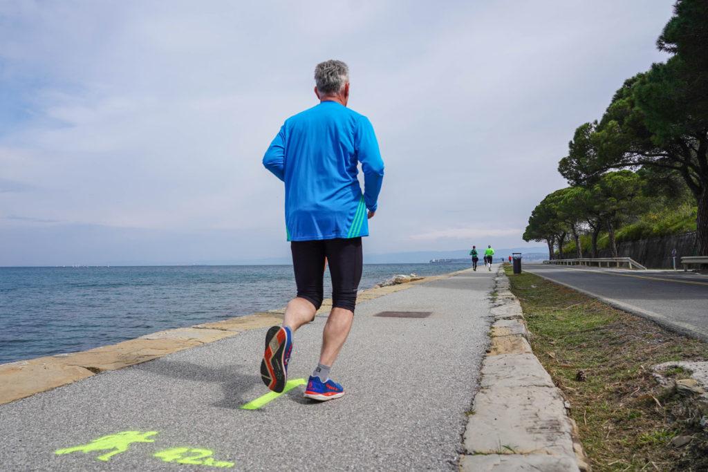 bilka maraton 2019-126