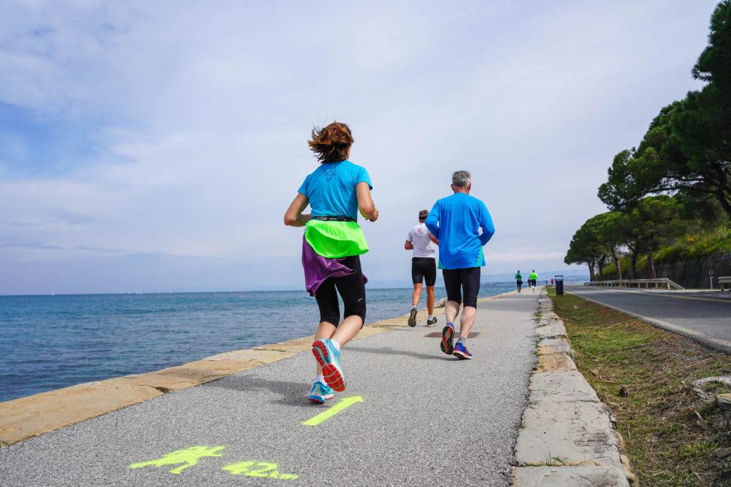 bilka maraton 2019-127