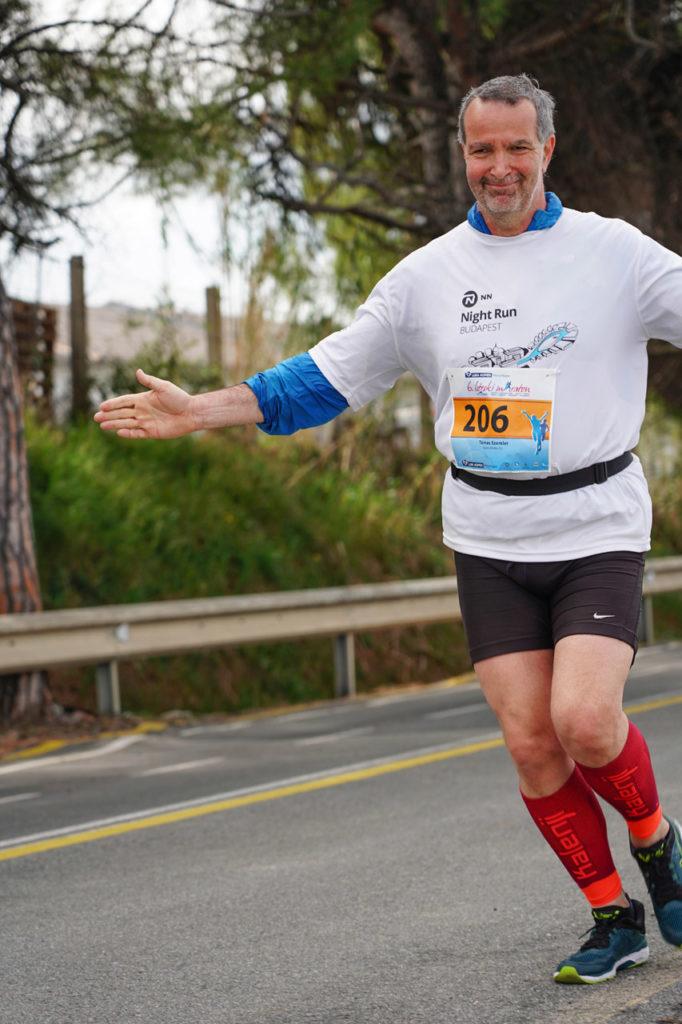 bilka maraton 2019-128