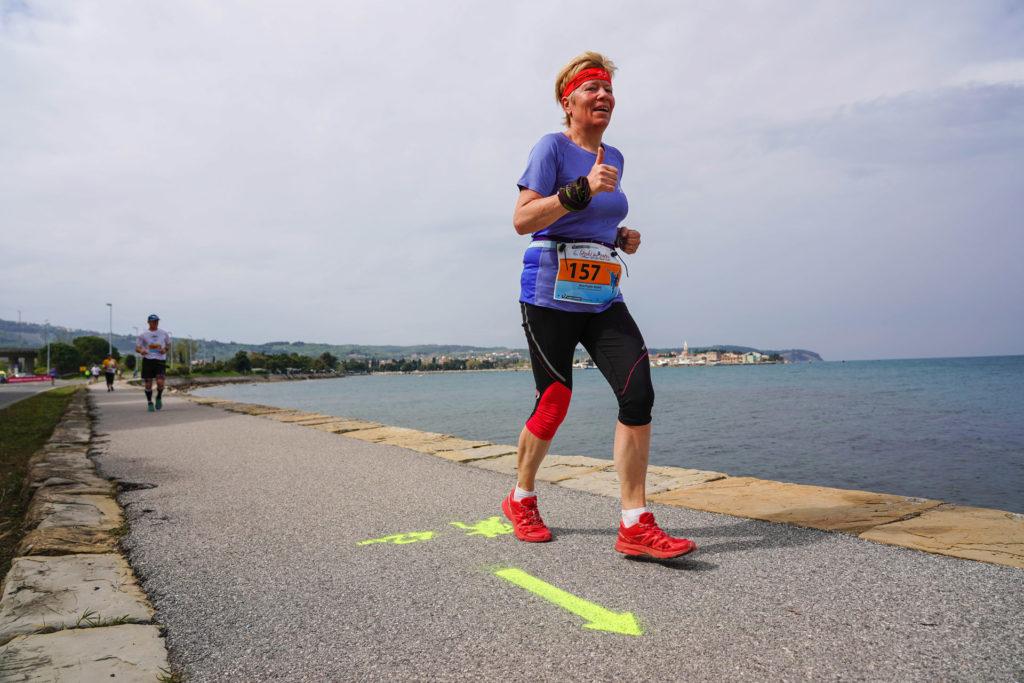 bilka maraton 2019-129