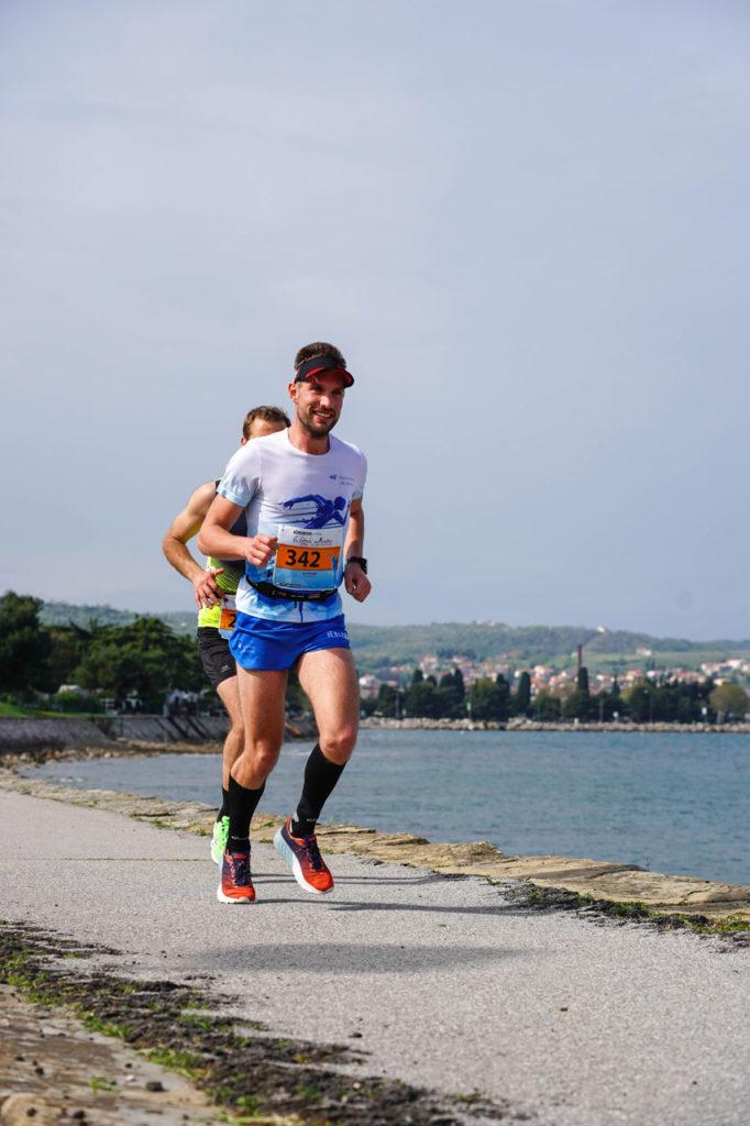 bilka maraton 2019-13