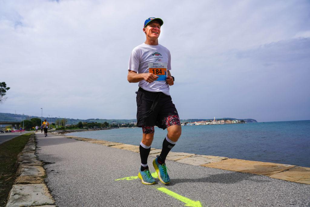 bilka maraton 2019-130