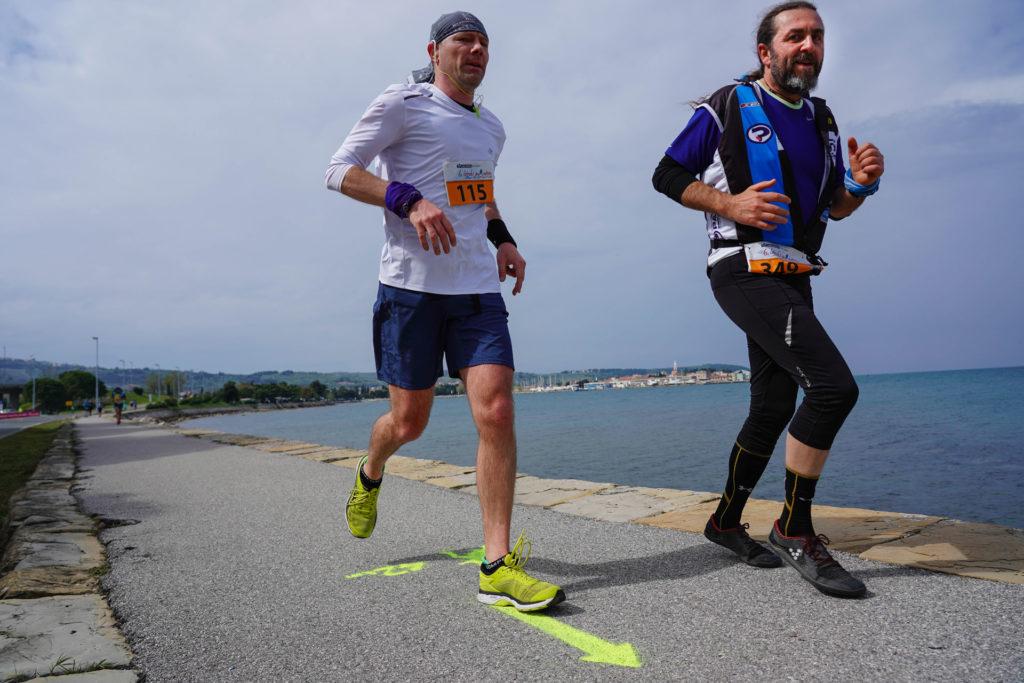 bilka maraton 2019-132