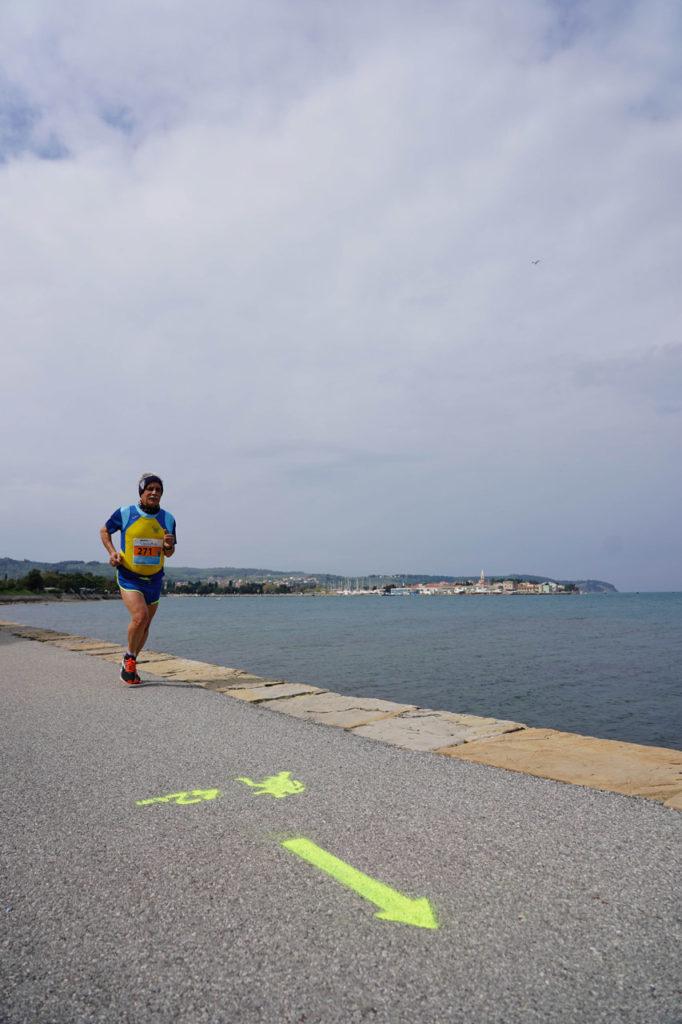 bilka maraton 2019-133