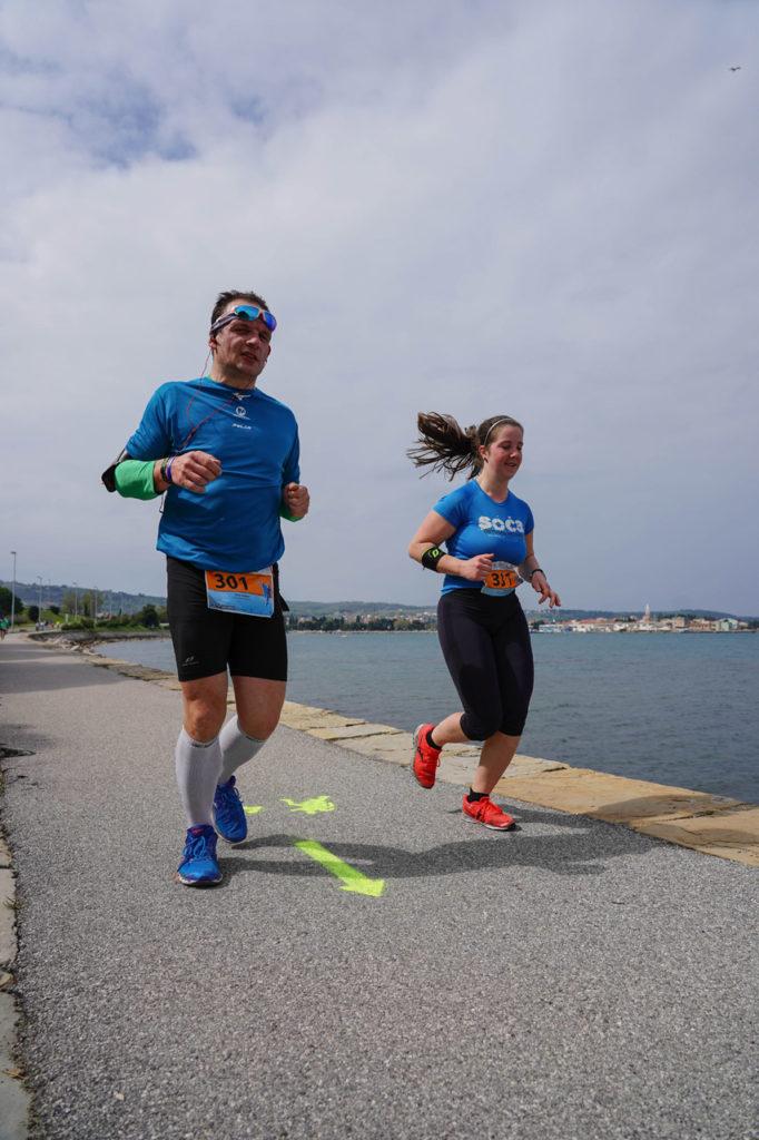 bilka maraton 2019-134