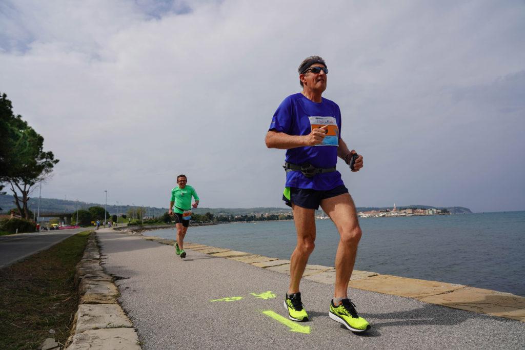 bilka maraton 2019-135