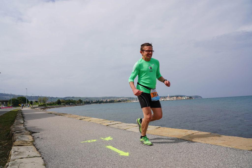 bilka maraton 2019-136