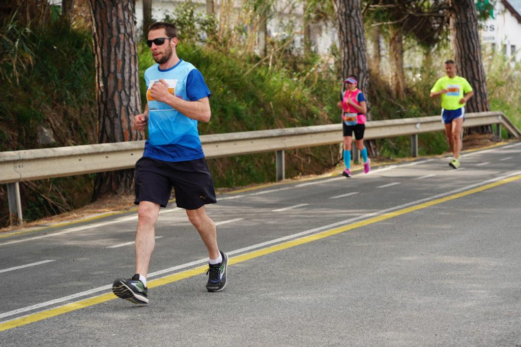 bilka maraton 2019-137