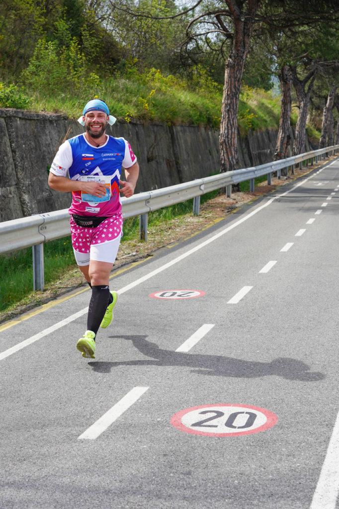 bilka maraton 2019-139