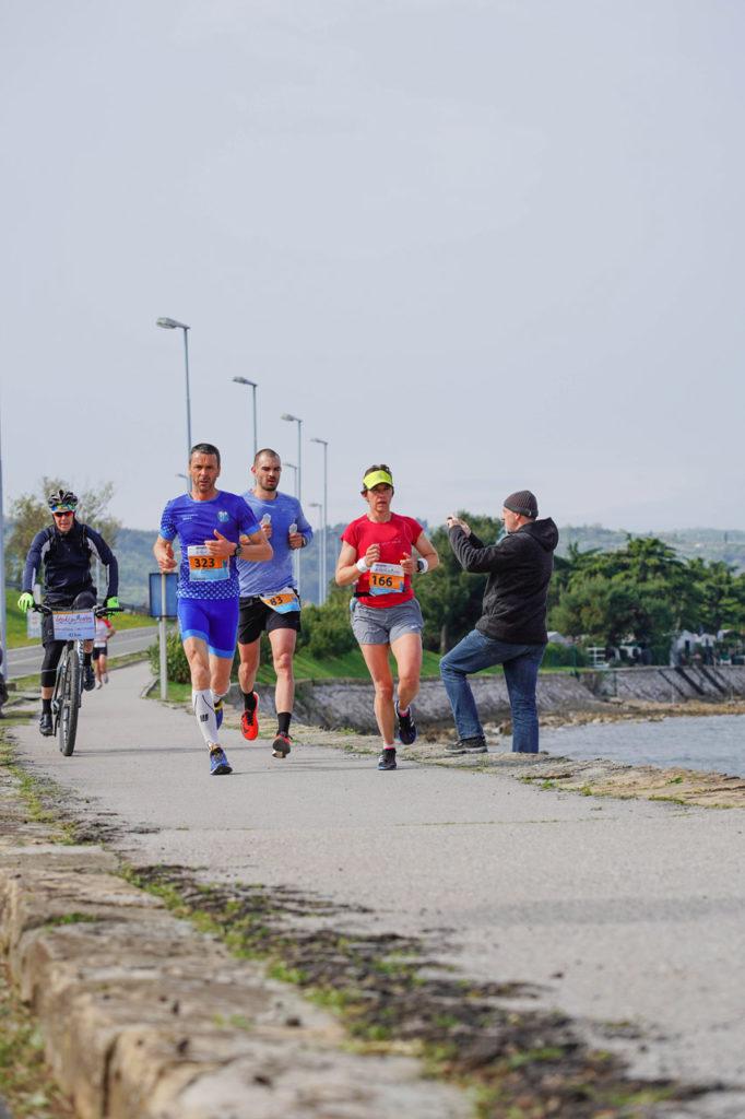 bilka maraton 2019-14