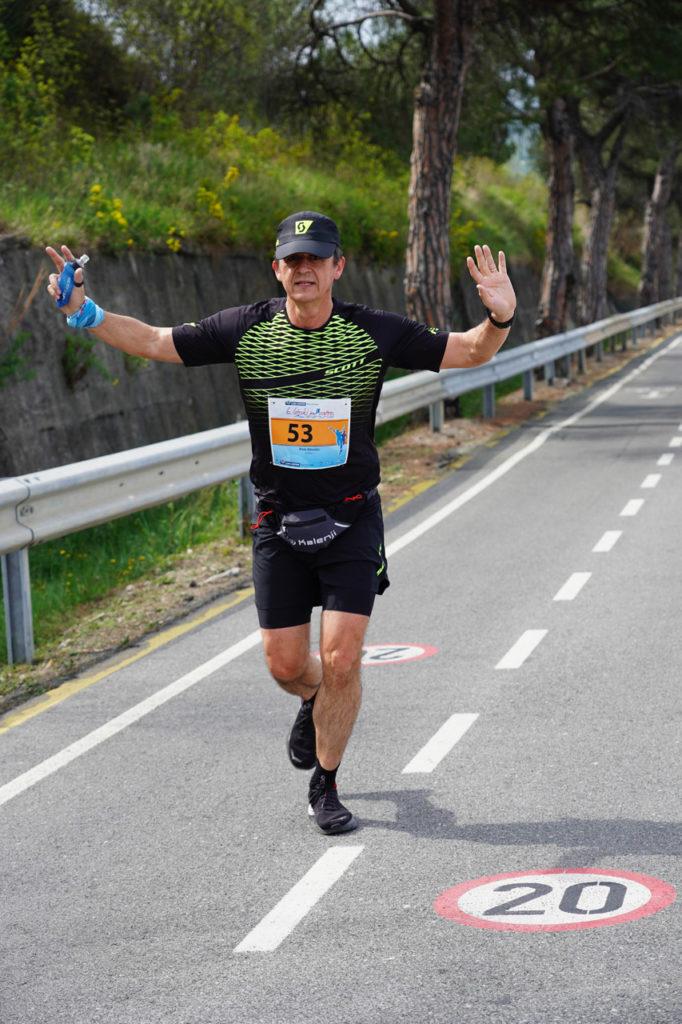 bilka maraton 2019-142