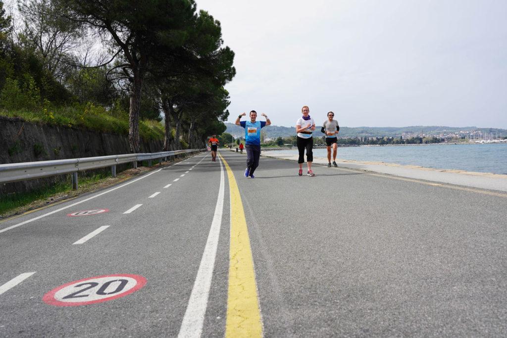bilka maraton 2019-144