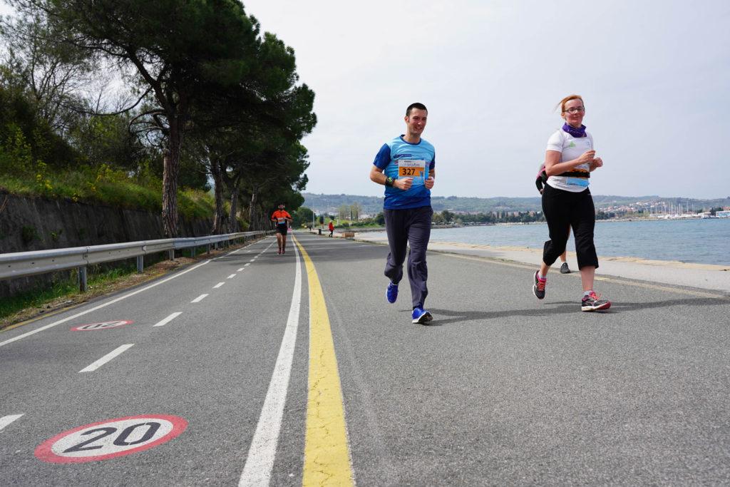 bilka maraton 2019-145
