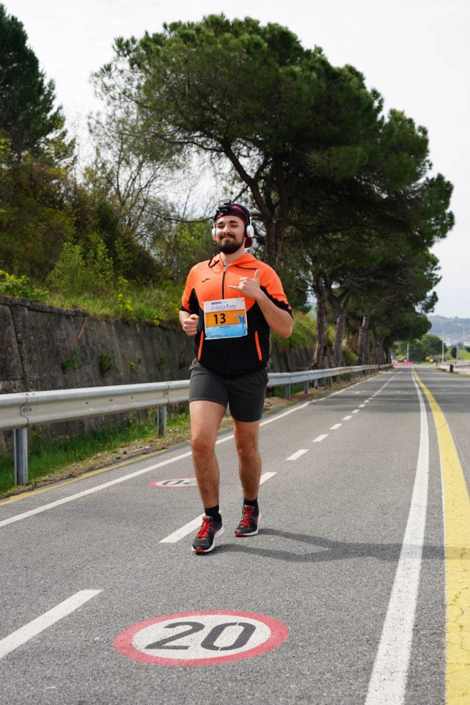 bilka maraton 2019-146