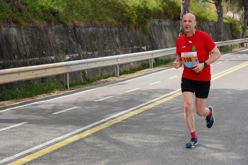 bilka maraton 2019-149