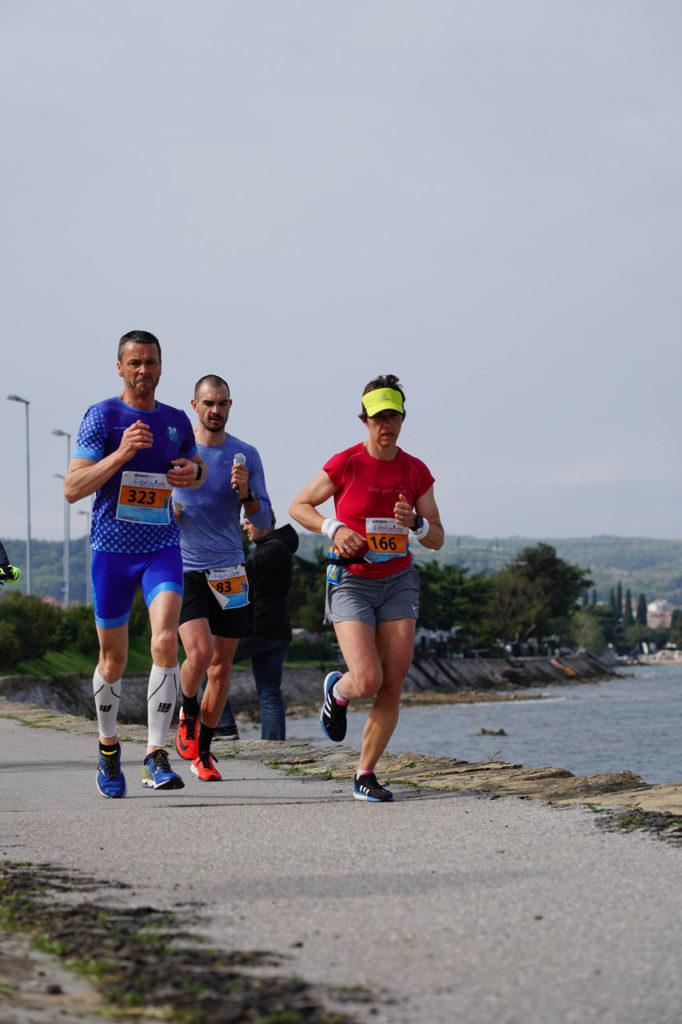 bilka maraton 2019-15