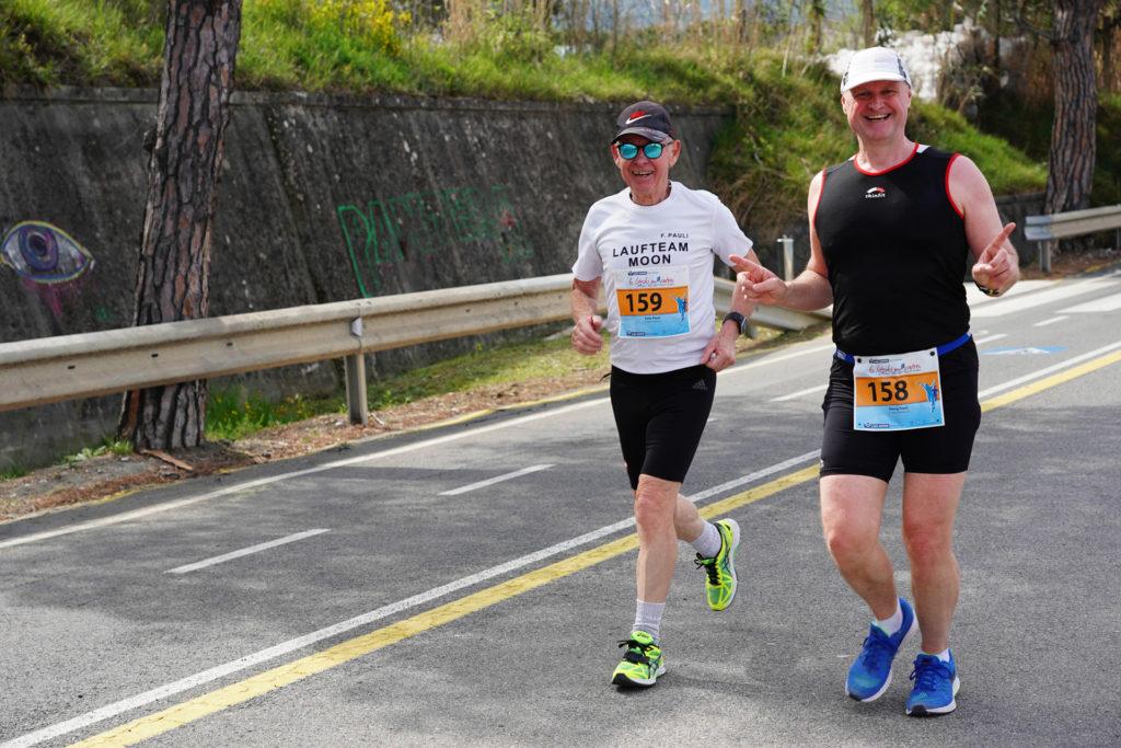 bilka maraton 2019-151