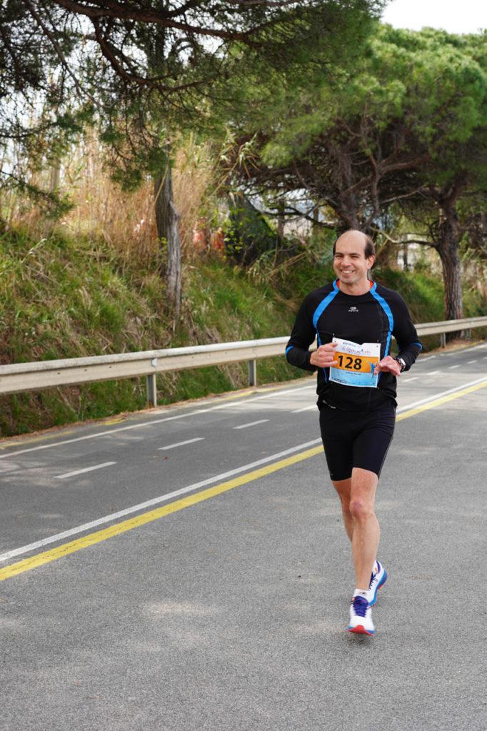 bilka maraton 2019-152