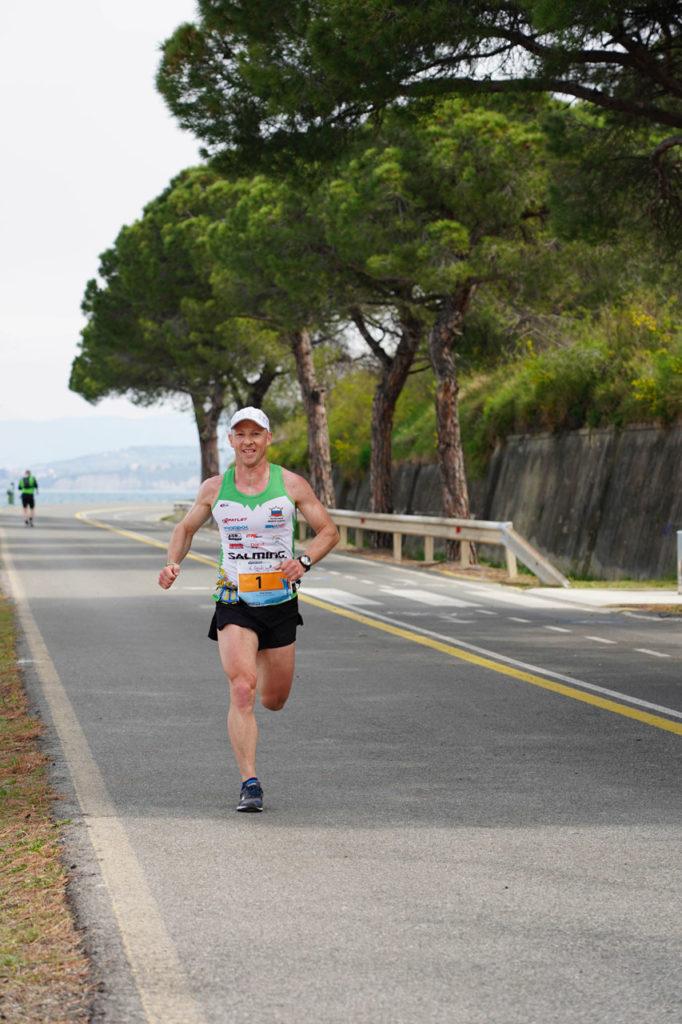 bilka maraton 2019-156