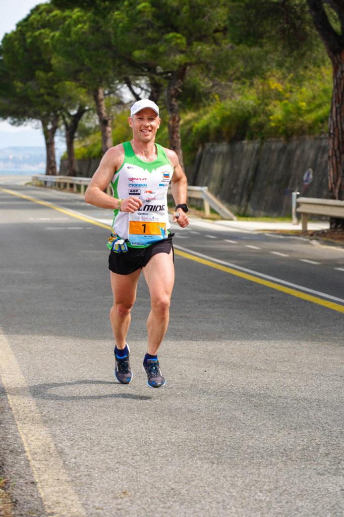 bilka maraton 2019-157
