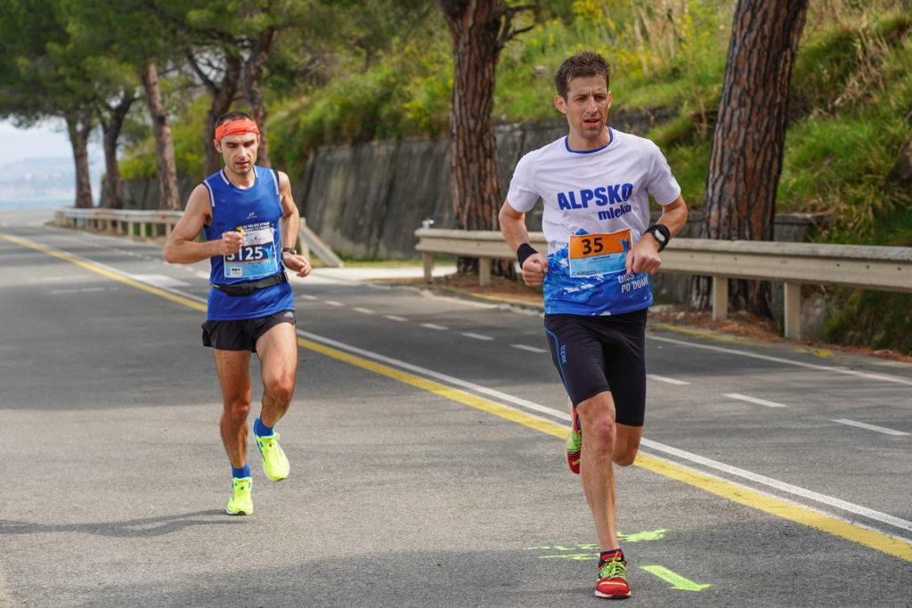 bilka maraton 2019-158
