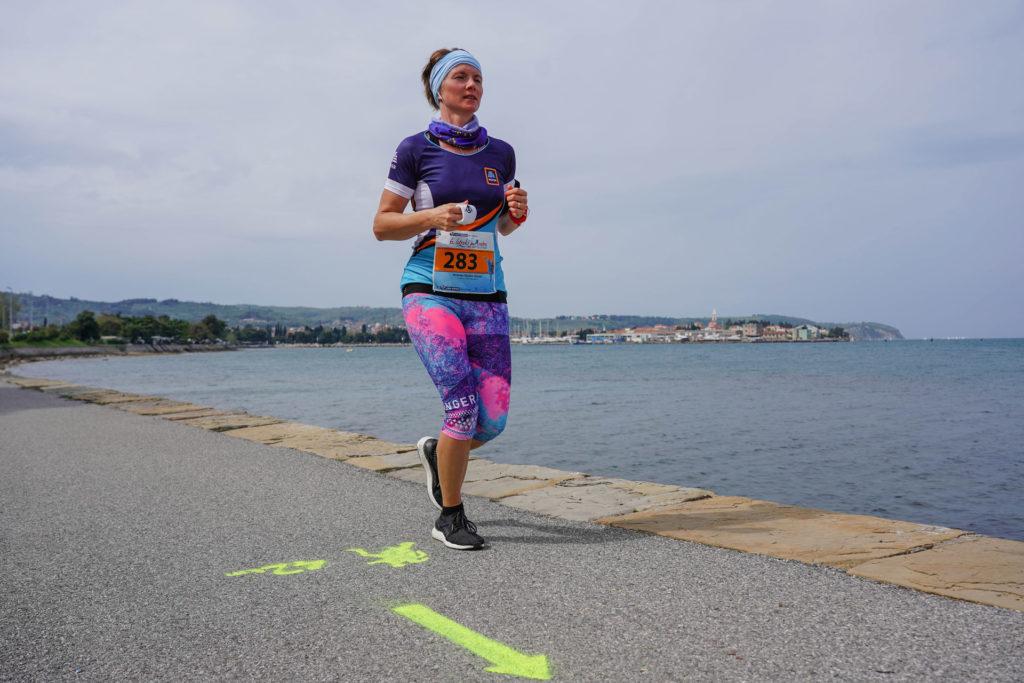 bilka maraton 2019-159