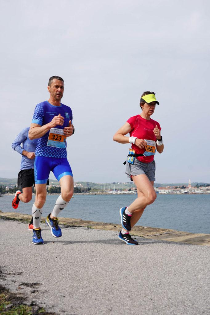 bilka maraton 2019-16