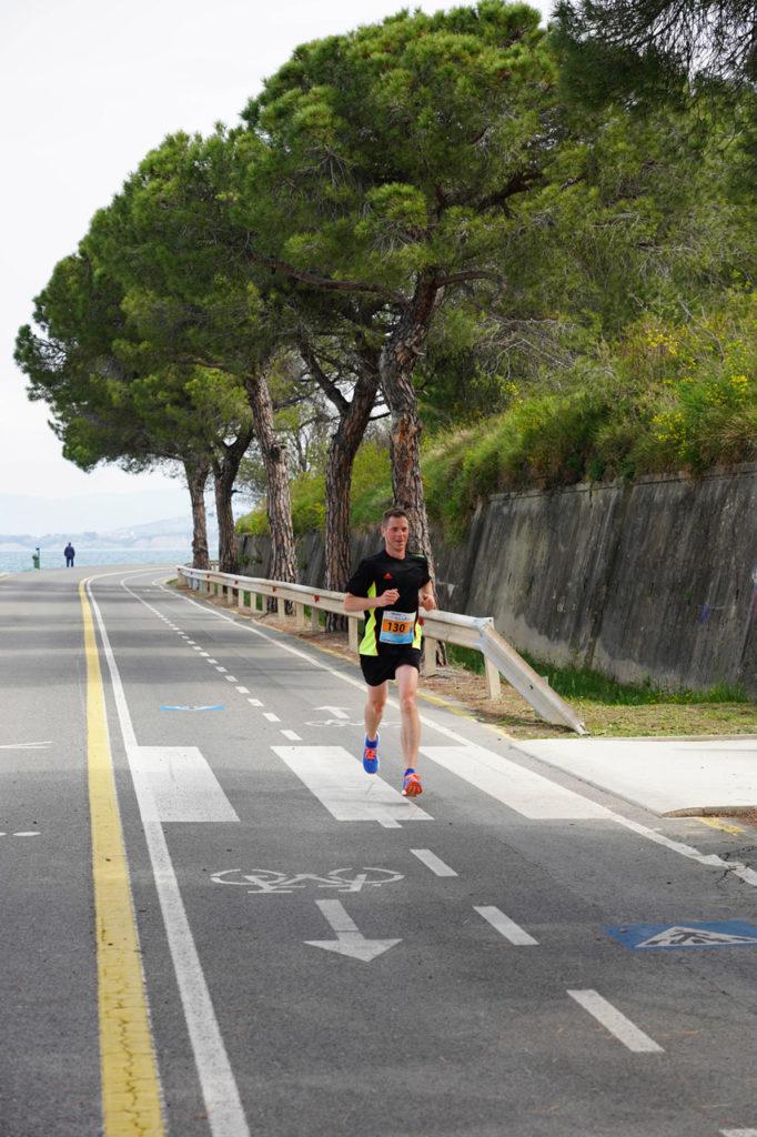 bilka maraton 2019-161