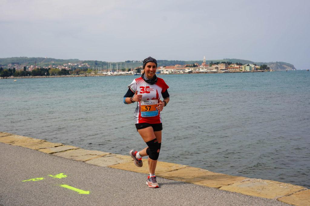 bilka maraton 2019-163