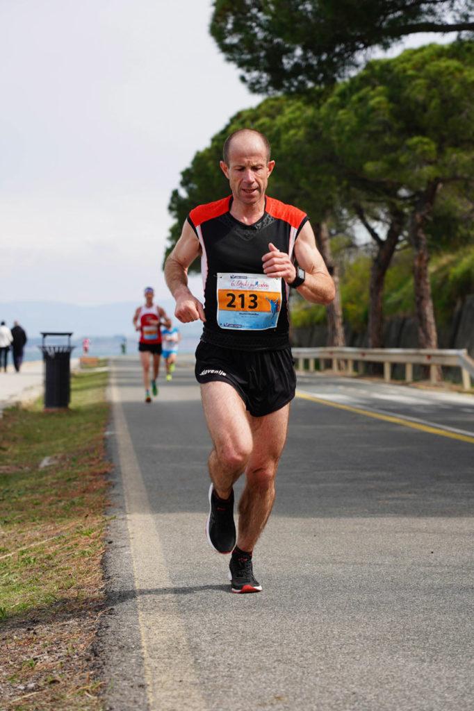 bilka maraton 2019-165