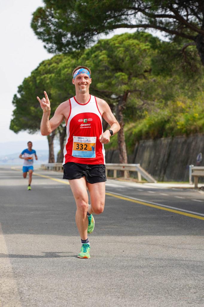bilka maraton 2019-166