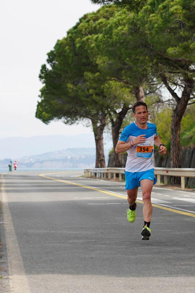 bilka maraton 2019-167