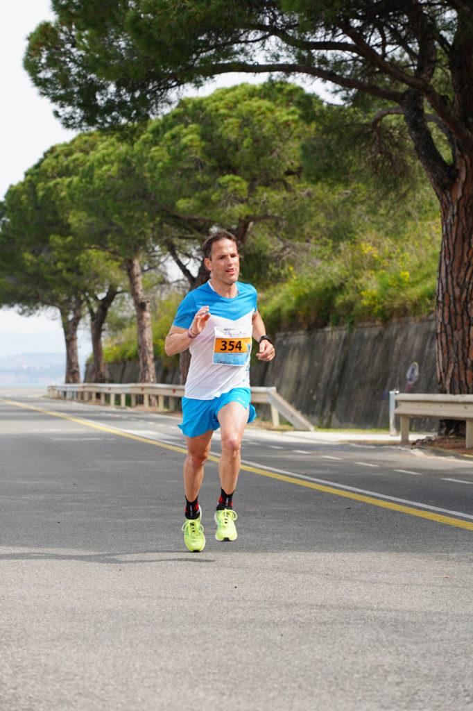 bilka maraton 2019-168